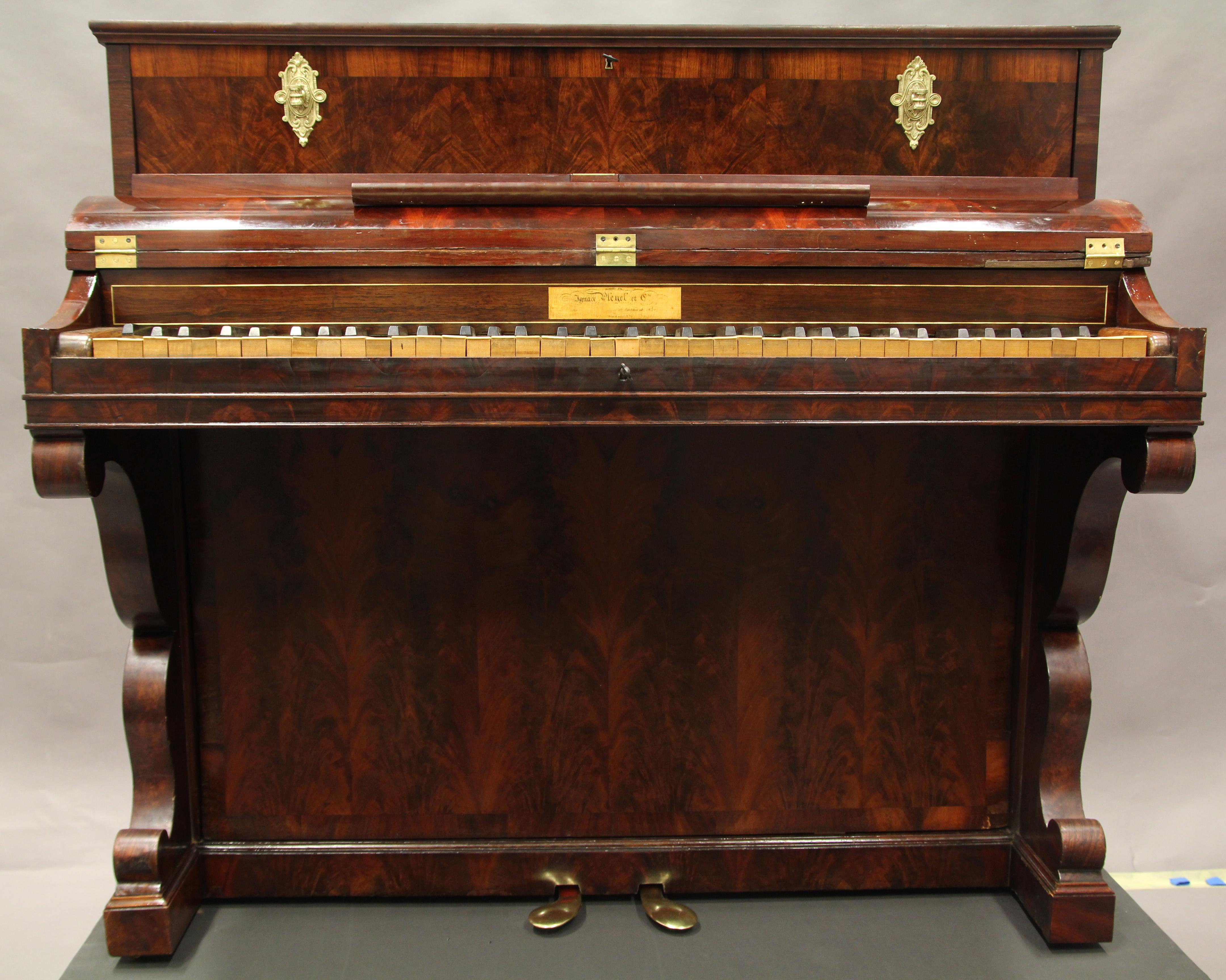 Na-behandeling-Piano