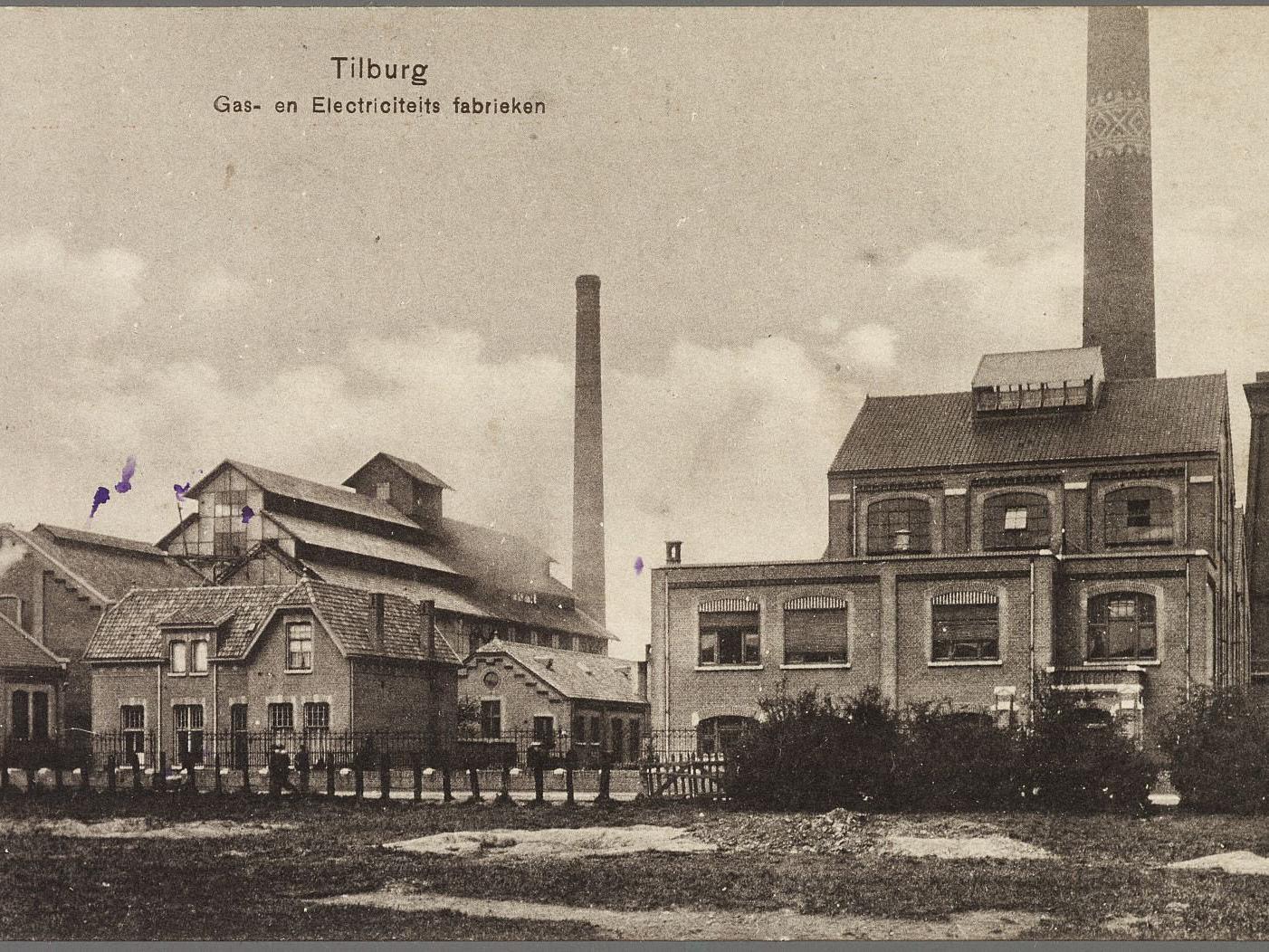 Volt-terrein TilburgCROP2